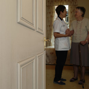 Care-homes2